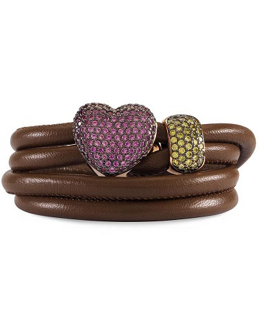 Bracciale love Heart