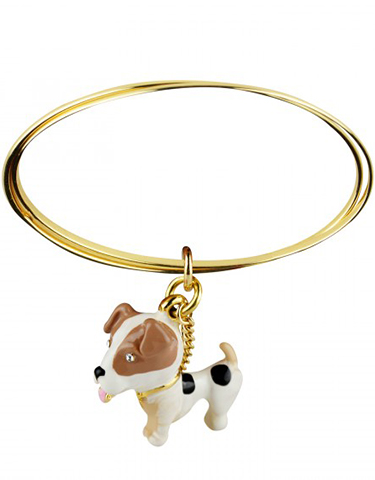 Bangle beagle creart2