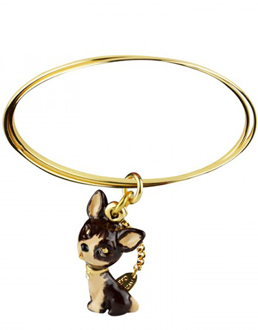 Bangle Chiwawa